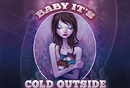 projects_babyitscoldoutside_sm