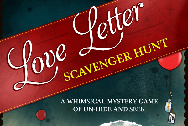 projects_loveletterscavengerhunt