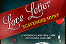 projects_loveletterscavengerhunt_sm