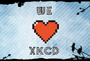 projects_welovexkcd_sm